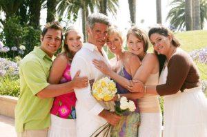 Nieto Wedding Vow Renewal