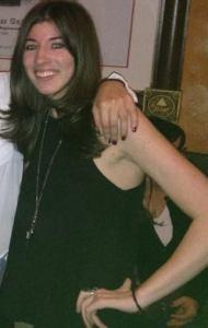 Beth Hebron