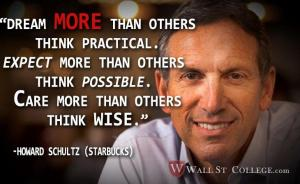 howard-schultz-wsc